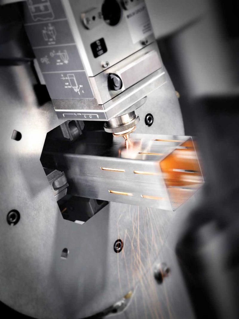 obr vyrobky laser profily2